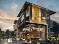 shop villa swanbay