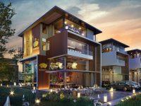 shop villa swanbay tong canh