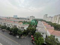 Căn hộ midtown Phú Mỹ Hưng