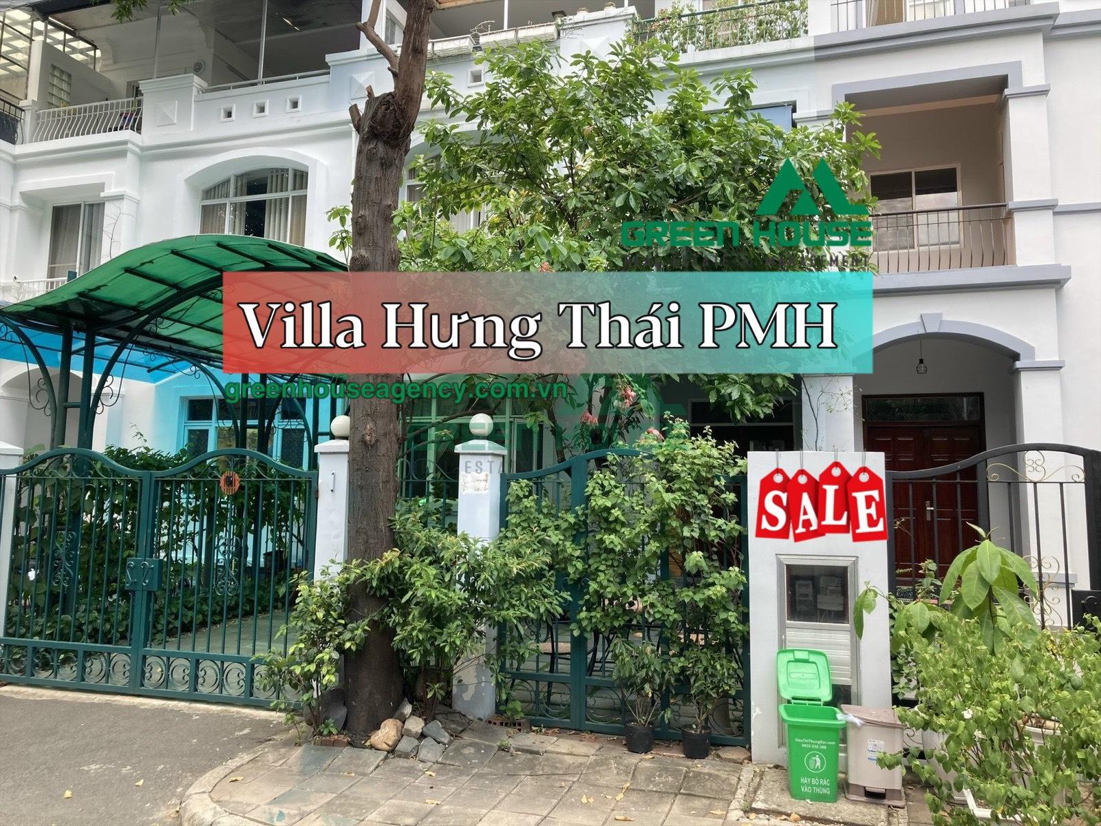 biet thu my thai phu my hung