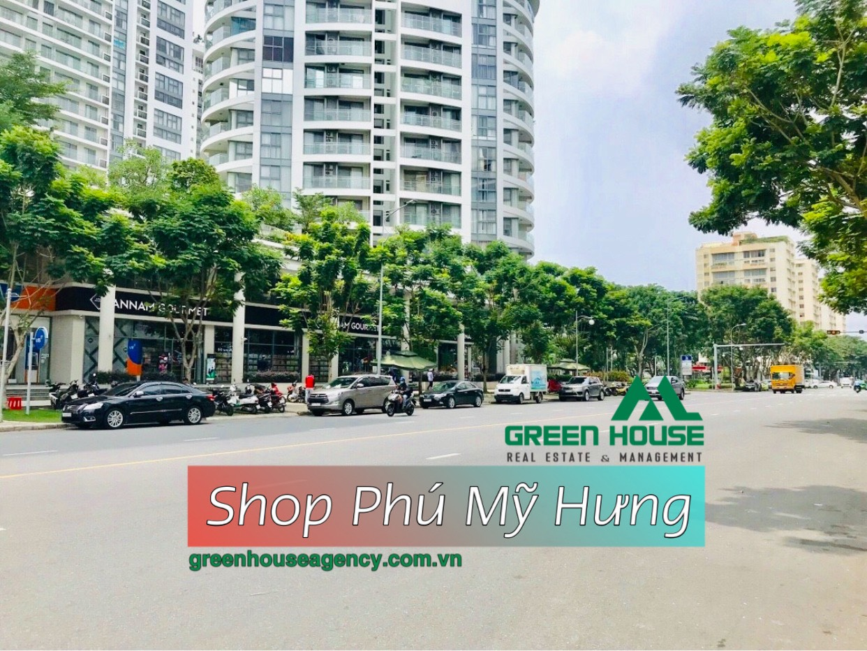 shop phu my hung