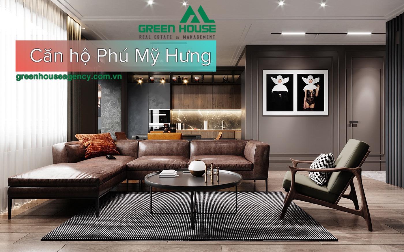 can ho phu my hung