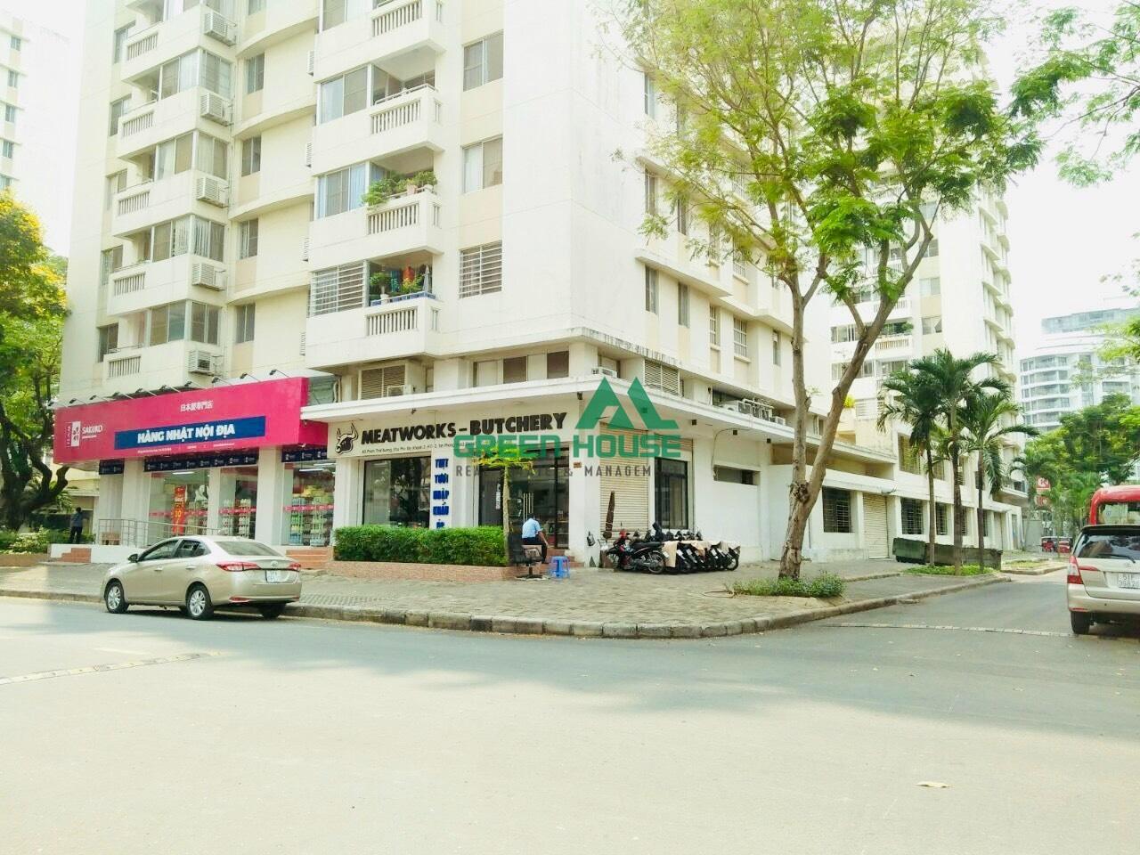 shop my khanh phu my hung